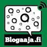 Blogaaja-oppaan avatar-kuva